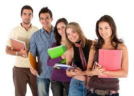 Где заработать студенту