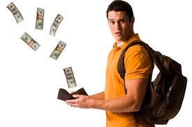 Заработать деньги студенту