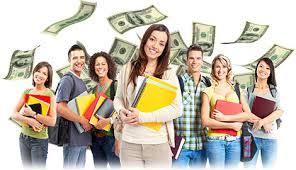 Как заработать денег студенту
