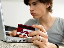 Как заработать деньги школьнику в Интернете