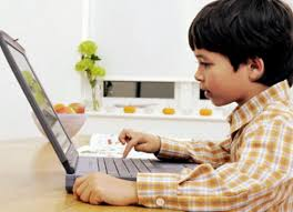 Как заработать деньги школьнику дома