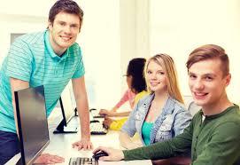 Заработать денег студенту