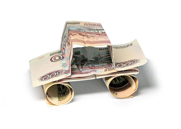 Как заработать деньги на автомобиль имея свой бизнес