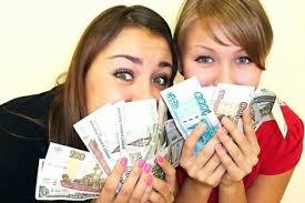 Как заработать деньги студенту