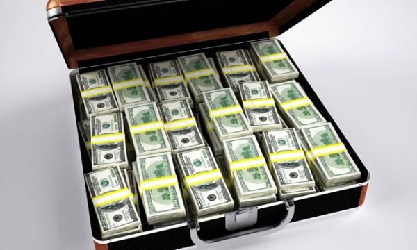 как заработать миллион за тримесяца