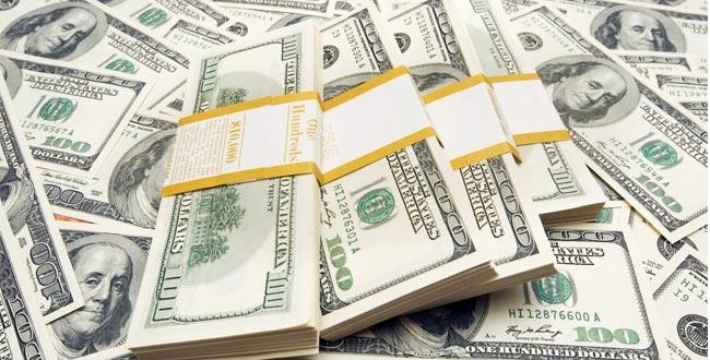 как заработать миллион рублей за месяц