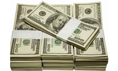 как заработать свой первый миллион