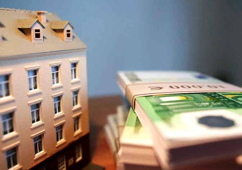 как заработать на квартиру